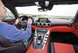 Mercedes-AMG GT S #7