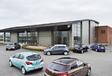 Ford Fiesta 1.0 EcoBoost, Hyundai i20 1.2, Opel Corsa 1.0 Turbo ecoFlex, Peugeot 208 1.2 PureTech, Renault Clio 0.9 TCe et ŠŠkoda Fabia 1.2 TSI : Génération turbo #2