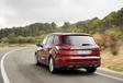 Ford S-Max #2