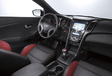 Hyundai i30 Turbo #3
