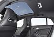 Mercedes CLA 200 CDI Shooting Brake #10