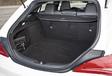 Mercedes CLA 200 CDI Shooting Brake #11