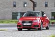 Audi A1 1.0 TFSI #2