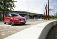 Audi A1 1.0 TFSI #4