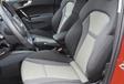 Audi A1 1.0 TFSI #8