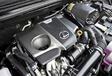 Lexus NX 200t #10