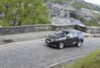 Lexus NX 200t #3