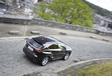 Lexus NX 200t #5