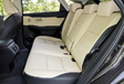 Lexus NX 200t #9