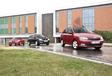 Renault Clio Grandtour 1.5 dCi, Seat Ibiza ST 1.6 TDI et Skoda Fabia Combi 1.4 TDI : Le temps d'un break #1