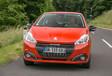 Peugeot 208 : le fer de lance repasse sur le métier #1