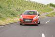 Peugeot 208 : le fer de lance repasse sur le métier #2