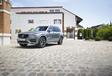 Volvo XC90 D5 #2