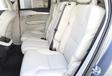 Volvo XC90 D5 #9