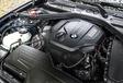 BMW 116d #11
