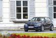 BMW 116d #2