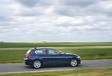 BMW 116d #4