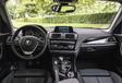 BMW 116d #7