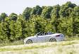 Audi TT Roadster 2.0 TFSI quattro #6