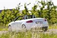 Audi TT Roadster 2.0 TFSI quattro #7