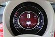 Fiat 500: du mascara et basta ! #6