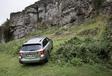 Subaru Outback 2.0 D Lineartronic #2