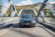 BMW Série 7 : chasse aux étoiles #4