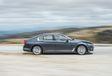 BMW Série 7 : chasse aux étoiles #5