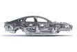 Jaguar XF : félin à l'affût #2