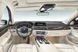 BMW Série 7 : la chasse à l'étoile #3