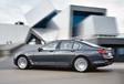 BMW Série 7 : la chasse à l'étoile #2