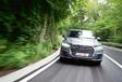 L'Audi Q7 et le Volvo XC90 face à leurs rivaux #2