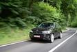 L'Audi Q7 et le Volvo XC90 face à leurs rivaux #3