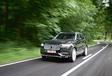 L'Audi Q7 et le Volvo XC90 face à leurs rivaux #5