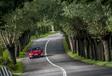 Mazda MX-5 1.5 Skyactiv-G : retour aux sources #4