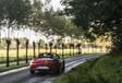 Mazda MX-5 1.5 Skyactiv-G : retour aux sources #5