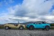 Citroën Cactus M Concept #4