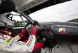 Abarth 695 Biposto contre Abarth 500 Assetto Corse : Contrebraquage à l'italienne #16