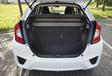 Honda Jazz 1.3 i-VTEC CVT : nouvelle génération #14