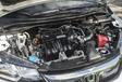 Honda Jazz 1.3 i-VTEC CVT : nouvelle génération #15
