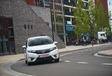 Honda Jazz 1.3 i-VTEC CVT : nouvelle génération #6
