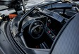 ESSAI EXCLUSIF l KTM X-BOW GT4 : chéri, fais-moi peur #4