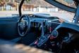 ESSAI EXCLUSIF l KTM X-BOW GT4 : chéri, fais-moi peur #5