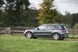 Mercedes GLC 220d : métamorphose #6