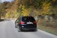 Mercedes GLC face à la BMW X3, Audi Q5 et Discovery Sport #12