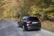 Mercedes GLC face à la BMW X3, Audi Q5 et Discovery Sport #25
