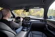 Mercedes GLC face à la BMW X3, Audi Q5 et Discovery Sport #26