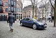 Audi A4 2.0 TDI 190 : Dans la continuité #1