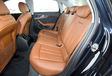 Audi A4 2.0 TDI 190 : Dans la continuité #11