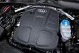 Audi A4 2.0 TDI 190 : Dans la continuité #13